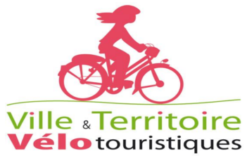 Les itinéraires VTT en voie de labellisation à DOMFRONT