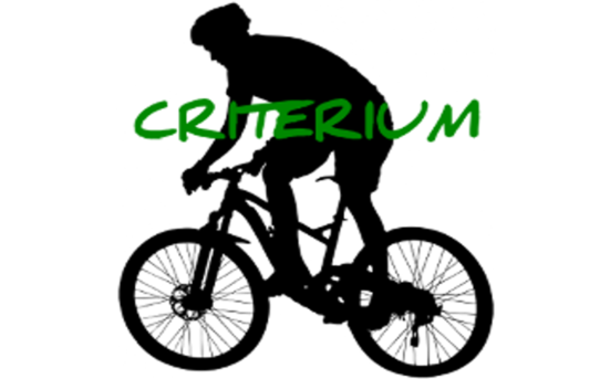 CRITERIUM DEPARTEMENTAL A BRIOUZE